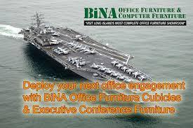 BiNA Discount Office Furniture Online Deploy Your Office With - Bina office furniture