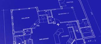 floor plan blueprint company offers blueprint designs from tv homes