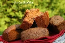 cuisine noel recette les petits pains d épices de noël 750g