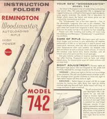 cornell publications llc links to remington catalog reprints