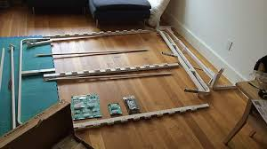 diy wall bed sofa cabinet shelf combo album on imgur