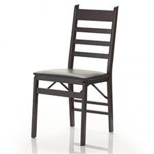 Straight Back Chairs Furniture Costco Patio Furniture For Your Home Ideas