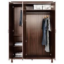 Ikea Bedroom Ideas For Women Bedroom Interesting Brusali Wardrobe Cabinets For Your Bedroom