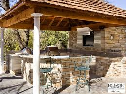 32 best outdoor kitchens images on pinterest outdoor kitchens