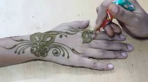 tattoo designs for hand new floral mehndi designs for hands awesome henna designs for