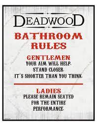 amazon com recordable toilet roll talker bathroom prank makes