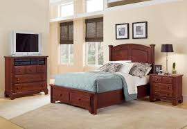 living room closet bedroom closet storage ideas corner maple wood closet wardrobe