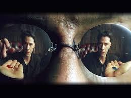 Meme Generator Morpheus - morpheus glasses pills meme generator