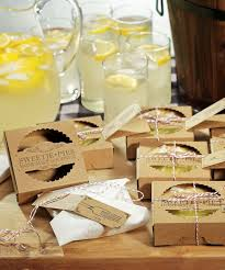 144 best country wedding favors images on pinterest wedding