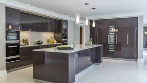 European Kitchens Designs Kitchen Modern European Kitchen Design Beautiful Pedini Kitchens