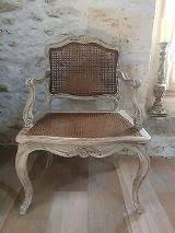 fauteuil louis xvi pas cher fauteuils louis xvi d occasion