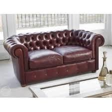 canape classique messier 4382 canapé classique à 2 places tonin casa revêtu de