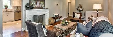 Home Interiors Furniture Mississauga by Interior Design Services Burlington Mississauga Oakville Gta