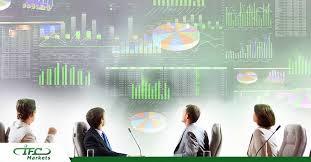 us stock market hours 2016 best market 2017