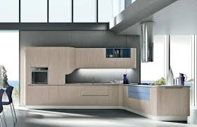 Stosa Kitchen by Contemporary Furniture From Belvisi Furniture Cambridge