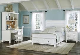 coastal bedroom ideas photo 13 beautiful pictures of design