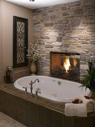 new homes interior pictures of new homes interior best 25 new homes ideas on