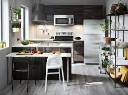 functional kitchen ideas small kitchen design ideas to create functional roomin