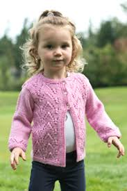 cascade yarns free knitted sweater patterns for kids 6 24 mths