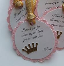 Thank You Favors by Astonishing Thank You Tags For Baby Shower Favors 39 On Baby