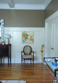 colours of master bedroom white on white beige carpet
