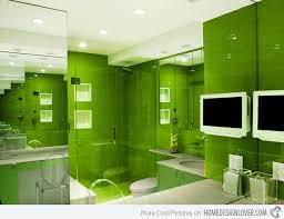 Green Bathroom Ideas by Bathroom Colors Bathroom Ideas Green Green Bathroom White