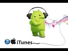 itunes app for android best android app to free free itunes
