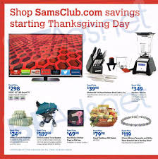 black friday stroller sam u0027s club black friday 2014 ad coupon wizards