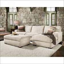 small space sectional sofa beautiful sleeper sofa small spaces