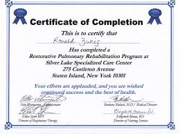 examples of certificates of completion word template certificate sample of announcement memo liability
