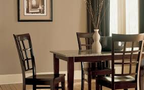 brown paint color ideas