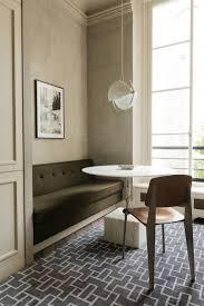 bathroom hardwood flooring ideas contemporary kitchen vinyl floor tiles vinyl flooring kitchen