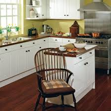 Classic Kitchen Ideas Functional And Decorative Lighting Kitchen Island Design Ideas For