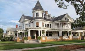 Gothic Victorian Homes by Plans With Wrap Around Porches Victorianhome Plans Ideas Picture
