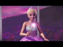 download barbie rapunzel movie hindi mp4