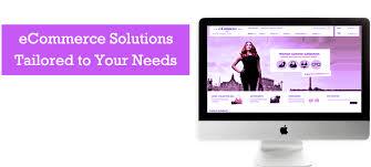 web shop design e commerce solutions affordable web store design shop