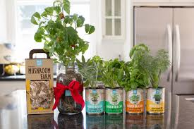 Gifts For Vegetable Gardeners by Homestead Gardens Useful Living Gifts Herbs Homestead Gardens