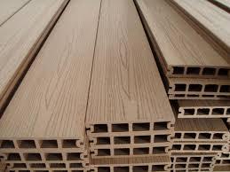 Wood Patio Flooring by China Outdoor Flooring Wood Plastic Composite Floor Wpc Deck