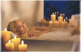 In Bathtub Detox With Ease Bathtub Style Helpfully Healthy