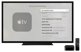 o1sen category apple tv