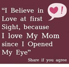 I Love My Mom Meme - 25 best memes about i love my mom i love my mom memes