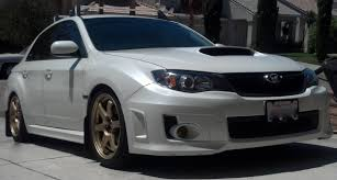 subaru wrx hatch white awesome 2012 wrx for subaru impreza wrx on cars design ideas with