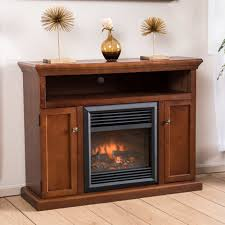 amish electric heaters fireplace gqwft com