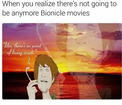 Bionicle Memes - the best bionicles memes memedroid