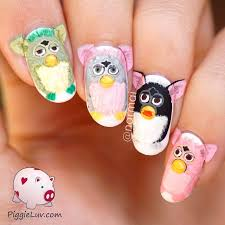 1047 best nailed it nail art images on pinterest make up nail