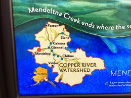 Valdez Alaska Map by December 2014 Copper Valley Chamber News