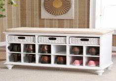Ikea Entryway Storage Ikea Bench With Shoe Storage Home Design