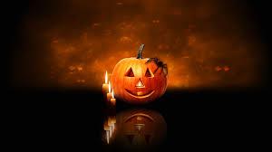 halloween scary pumpkin background gallery yopriceville high