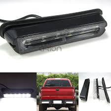 Led Grill Light Bar by Online Get Cheap Led Emergency Grill Lights Aliexpress Com