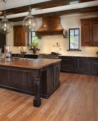 Wholesale Kitchen Cabinets Florida by Cheap Kitchen Cabinets Orlando Fl Newyorkfashion Us